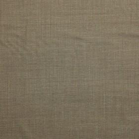 Abito in pura lana super 180'S Carnet / Fratelli Tallia di Delfino