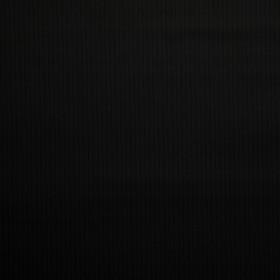 Super 180's pure wool suit Carnet / Fratelli Tallia di Delfino
