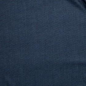 Winter jacket Carnet / Fratelli Tallia di Delfino
