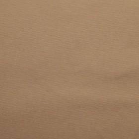 Carnet jersey