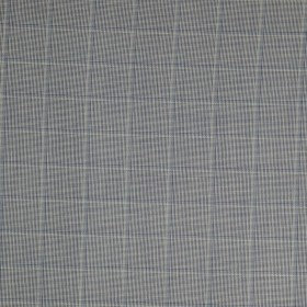 Super 130's pure wool 360 summer suit Carnet / Fratelli Tallia di Delfino