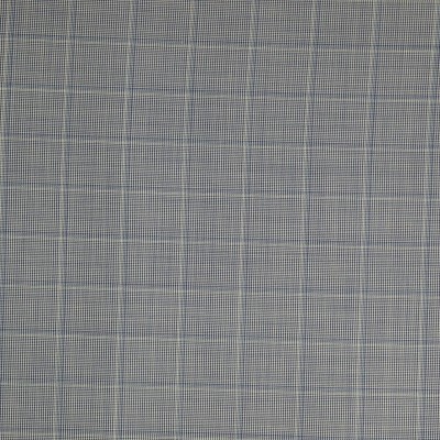 Abito estivo trecentosessanta pura lana super 130'S Carnet / Fratelli Tallia di Delfino