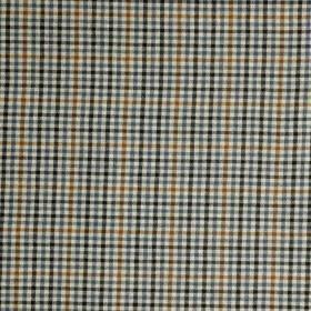 Giacca invernale lana e cashmere Carnet / Fratelli Tallia di Delfino