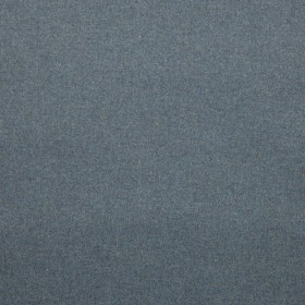 Carnet pure cotton flannel