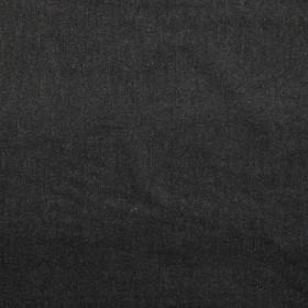 Carnet pure cotton flannel