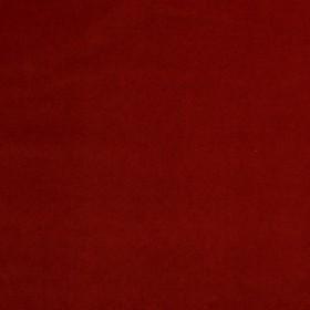 Carnet smooth stretch velvet