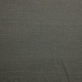 Abuto in pura lana super 200'S Carnet / Fratelli Tallia di Delfino