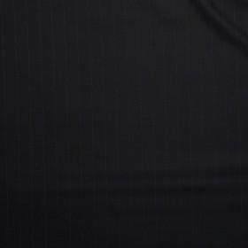 Super 200's pure wool suit Carnet / Fratelli Tallia di Delfino