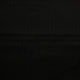 Super 160's pure wool suit Carnet/ Fratelli Tallia di Delfino