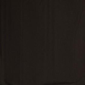Flanella pura lana super 130'S Carnet / Fratelli Tallia di Delfino