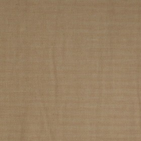 Cotton and Linen Carnet
