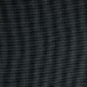 Abito invernale trecentosessanta pura lana super 130'S Carnet / Fratelli Tallia di Delfino