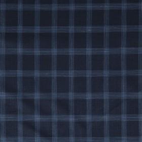 Giacca estiva lana,seta e lino Carnet / Fratelli Tallia di Delfino