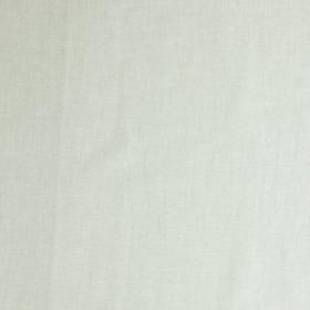 Giacca estiva in canapa, cachemire e seta Carnet / Fratelli Tallia di Delfino