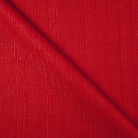 Ungaro album plain fancy fabric