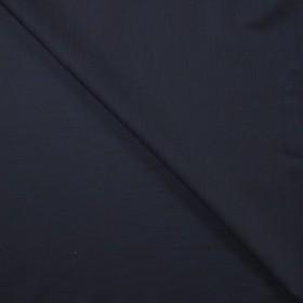 Denim cotone e seta Carnet / Fratelli Tallia di Delfino