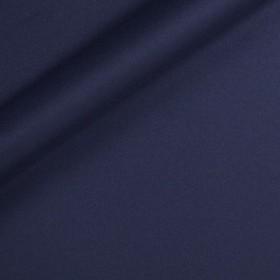 Carnet de Mode wool and polyurethane coat