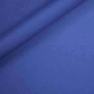 Cappotto in pura lana vergine Carnet de Mode