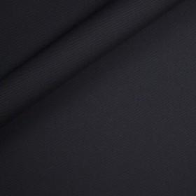 Carnet de Mode stretch wool coat