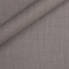 Flanella pura lana stretch Carnet de Mode