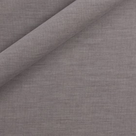 Velluto cotone cashmere stretch Carnet de Mode