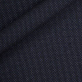 Jersey lana jacquard Elégance
