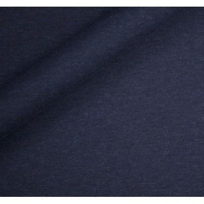Jersey cotone mélange Carnet de Mode