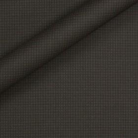Super 160'S pure wool suit Carnet / Fratelli tallia di Delfino