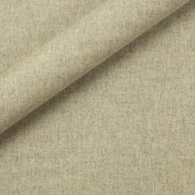 Flanella in pura lana Carnet / Guabello