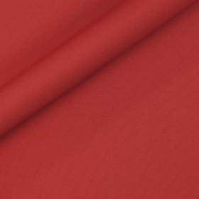Jersey di viscosa unito Carnet de mode