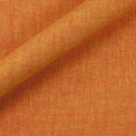 Carnet de mode organic linen