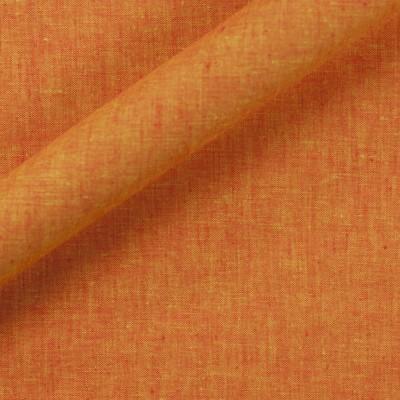 Lino organico melange Carnet de mode