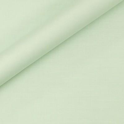 Viscosa lana stretch