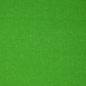 Lino leggero Carnet Cromatismi