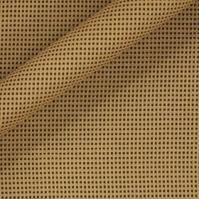 Ungaro album fancy solid color wool fabric