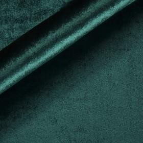 Ungaro Album solid color velvet fabric