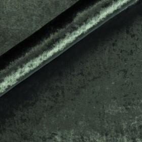Ungaro Album froisser velvet fabric