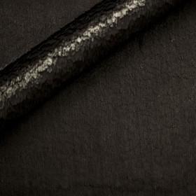 Ungaro Album ponyskin-effect velvet fabric