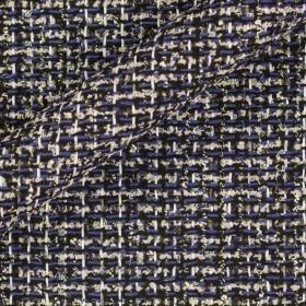 Ungaro Album fancy woven fabric