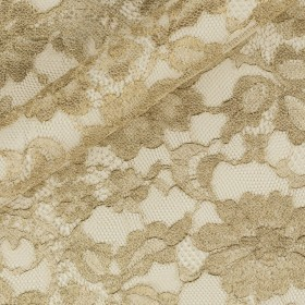 Ungaro Album galon lace fabric