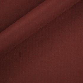 Pura lana chevron