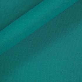 Carnet Style pure wool jersey fabric
