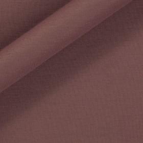Carnet Style wool jersey fabric