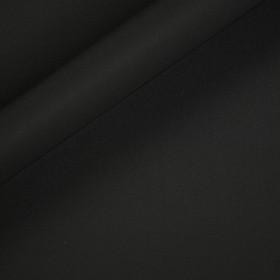 Carnet Style viscose jersey fabric