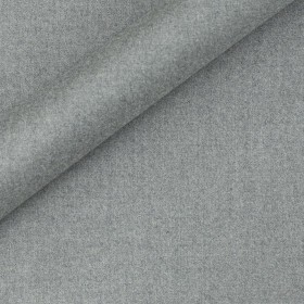 Stretch flannel Carnet / Fratelli Tallia di Delfino