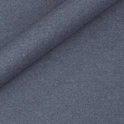 Flanella in cotone stretch Carnet / Tessuti di Sondrio