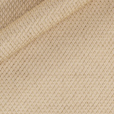 Lurex net fabric
