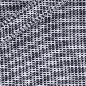 Cotton micro weave