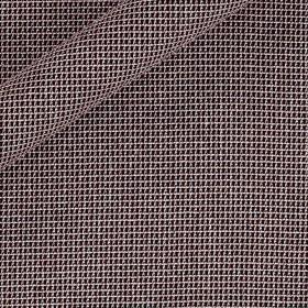 Micro weave cotton