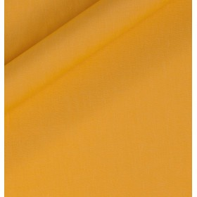 Comfort plain fabric.